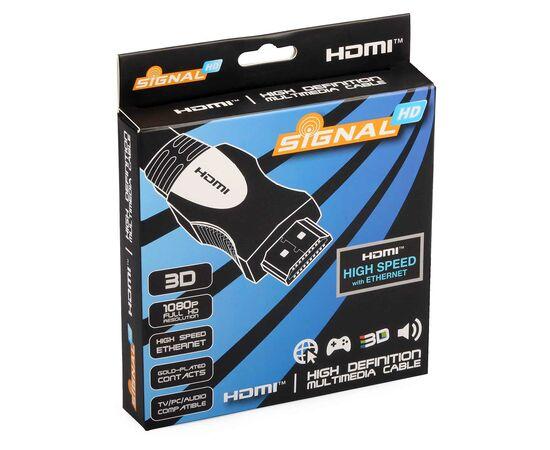 HDMI Плоский кабель 2 м