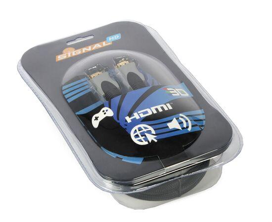HDMI Кабель 3 м